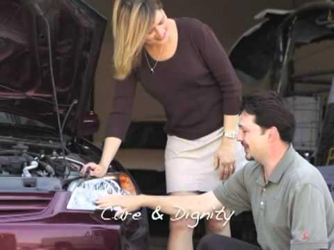 STAR Collision CARSTAR | Auto Body Estimates 616-364-6222