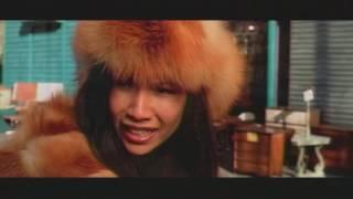 Shyne [feat. Barrington Levy] - Bonnie & Shyne (Official Music Video)