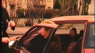 brot úr Áramótaskaup 1984 (viltu ekki sjá brjóstin á mér líka?)