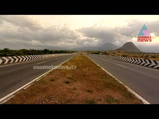 Nalla Mannu - Ponds  disappearing from Kanyakumari  Part-2