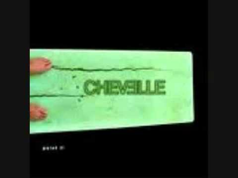 Chevelle - SMA