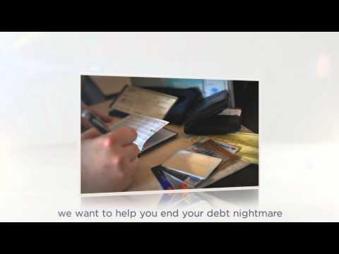 student loan consolidation florida