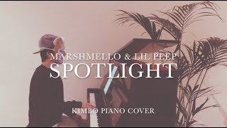 marshmello-lil-peep-spotlight-piano-cover-sheets.jpg
