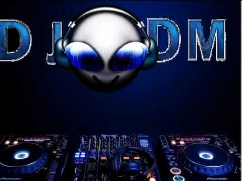 Dj Layla Feat Dee Dee -Don't you stop the music(DJ DM RMX)