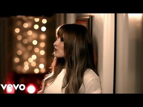 HA-ASH - No Me Importa (Video Oficial) 2019 Estreno