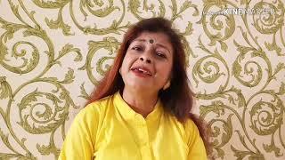 Hindusthani classical music | raag Bhairavi | raag durga | raag bageshree | episode-2 - YouTube