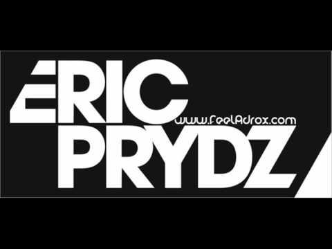 Eric Prydz - 2Night (Original Mix)