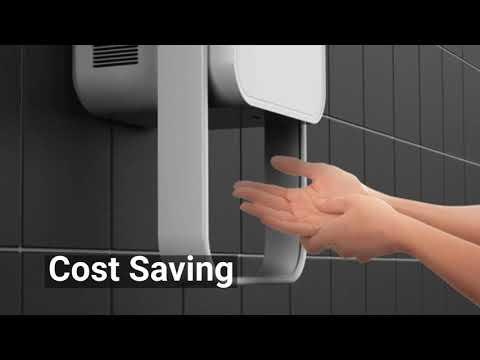 Hand Dryer Price