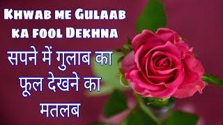 Sapna Dekhna Videos - Playxem com