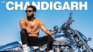 Chandigarh – Sippy Gill