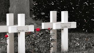 10 Deadliest Wars in History