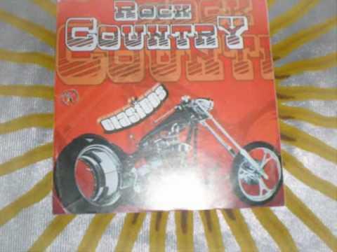 argentina rock country 1 castellano