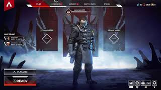 Apex Legends Live\IG CALLS\PLAYING WITH SUBS