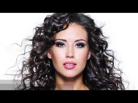 Best Beauty Salon | 775-276-5695 | Reno NV