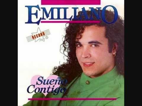 Cuarteto del Recuerdo - Emiliano