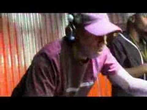 Baixar DJ Marky feat. Stamina MC- LK 'Carolina Carol Bela'