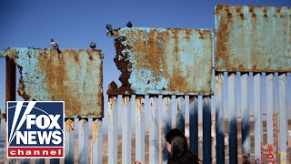 The true cost of illegal immigration and the ongoing border crisis