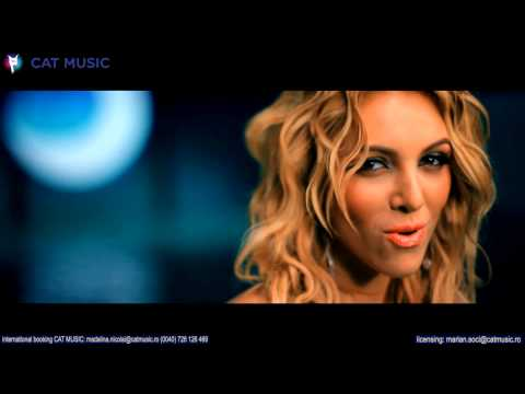 Miss G. - Moonlight (Official Video)