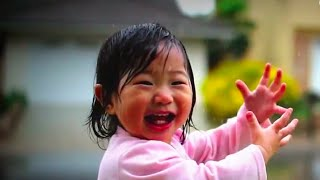 7 Heartwarming Moments of People Seeing for the First Time