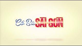 Cô Ba Sài Gòn   Premiere