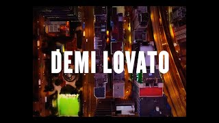 Demi Lovato - Cool For The Summer (Cruel Summer '98 Remix by Initial Talk)