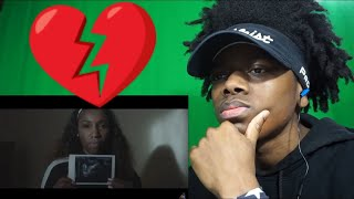ynw-melly-mama-cry-reaction.jpg