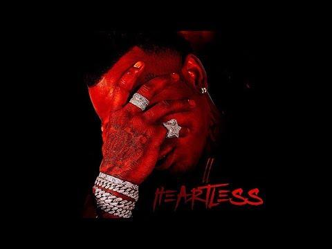 Moneybagg Yo - Fwm Feat. Lil Baby (2 Heartless)