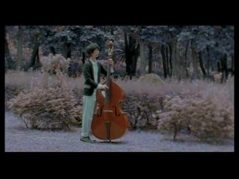 嚴爵Yen-j [ 我喜歡(不,我愛) ] MV官方完整高清版