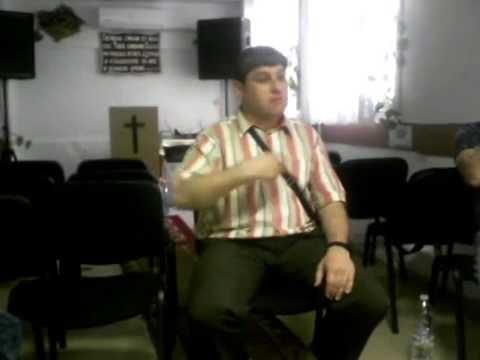 За консуматорското и егоистичното мислене на хората в църквата през 21-ви век