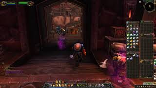 World of Warcraft gameplay 2019 02 20 20 01 59