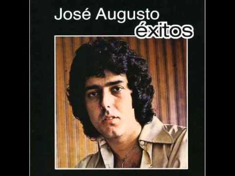 José Augusto Fascinacion