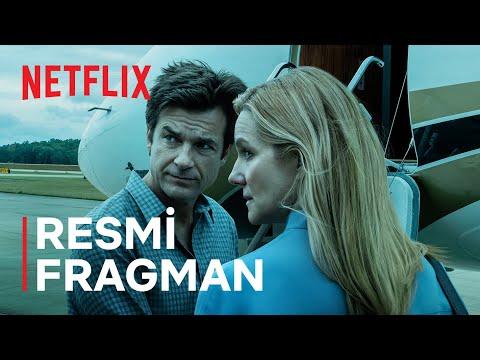 Ozark 3. Sezon | Resmi Fragman | Netflix