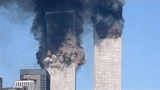 Best Documentary of All Time The Trillion Dollar Conspiracy 9/11 Documentaries HD 2016