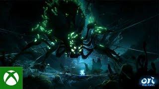 E3 2019 - Gameplay Trailer