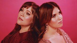 The Secret Sisters - NPR Live Sessions