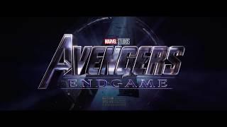 Marvel Studios' Avengers  Endgame    Everything  TV Spot