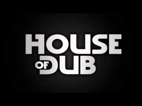 House of Dub #2 (Tomba - Carouselle)