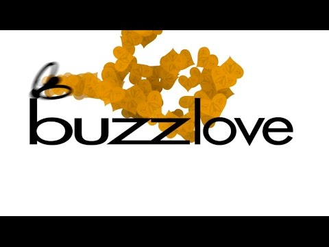 BuzzLove - Bigbuzz Core Value #5 Karma - contribute to the betterment of humanity and the planet.