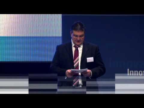 """BodyTel Gewinner des T-Mobile Innovationspreises """"Mobilität Mittelstand"""""""