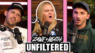 She Accidentally Became A Crime Scene Suspect - UNFILTERED #83