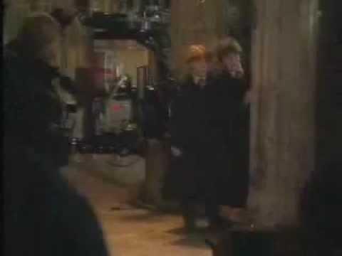 poltergeist von hogwarts