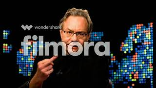 54 Amazing Colossal Podcast Lewis Black