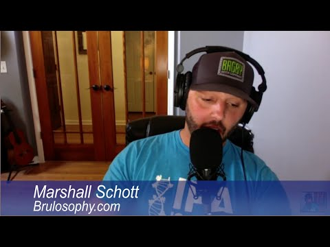 Brulosophy Brewing Experiments with Marshall Schott - BeerSmith Podcast #132
