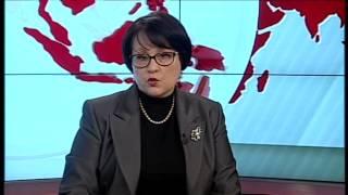 Буджурова об обыске на телеканале АТР