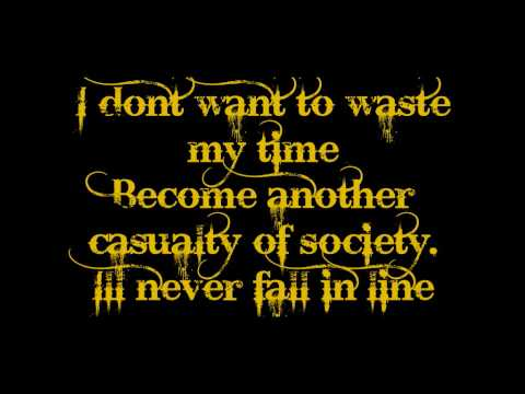 Baixar Sum 41-Fat lip lyrics