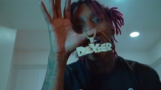famous-dex-had-too-official-music-video.jpg