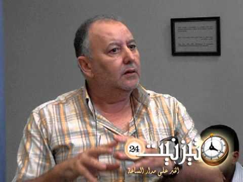رشيد كوسعيد : المغرب دولة القانون لكن يجب أن نعرف كيف نطبقه