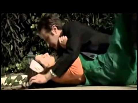 Fabio Junior-E o Amor