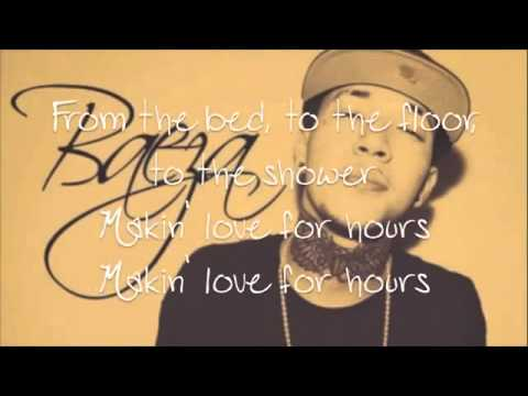Ft you be download hood with rather love baeza