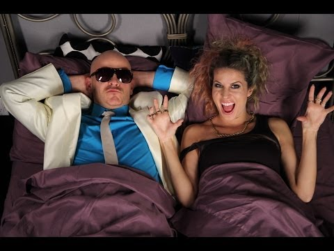 Baixar Pitbull - Timber feat. Ke$ha PARODY Behind The Scenes!!